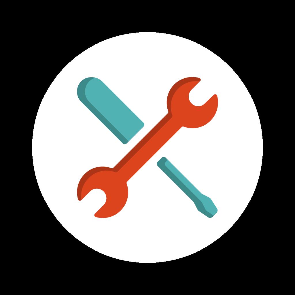 Plataforma como servicio (PaaS)