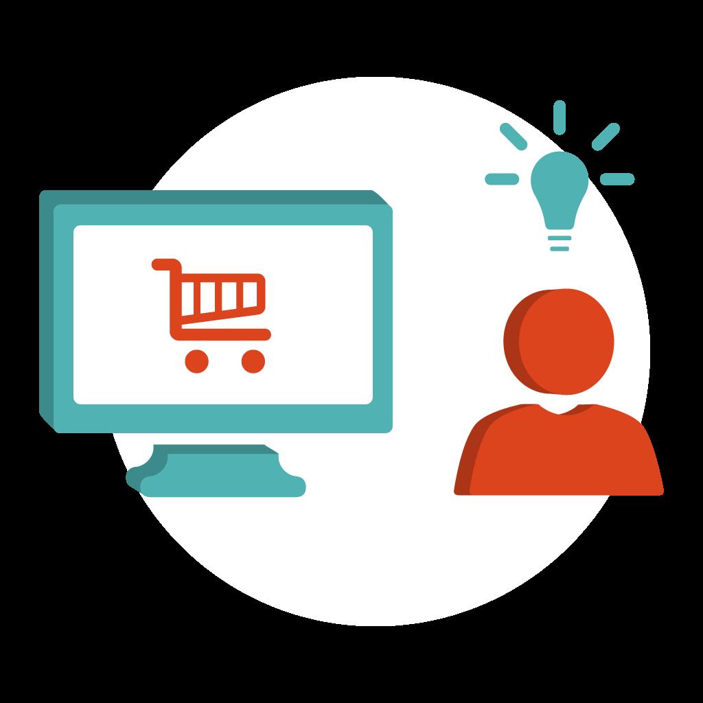Sales & Purchases Analytics