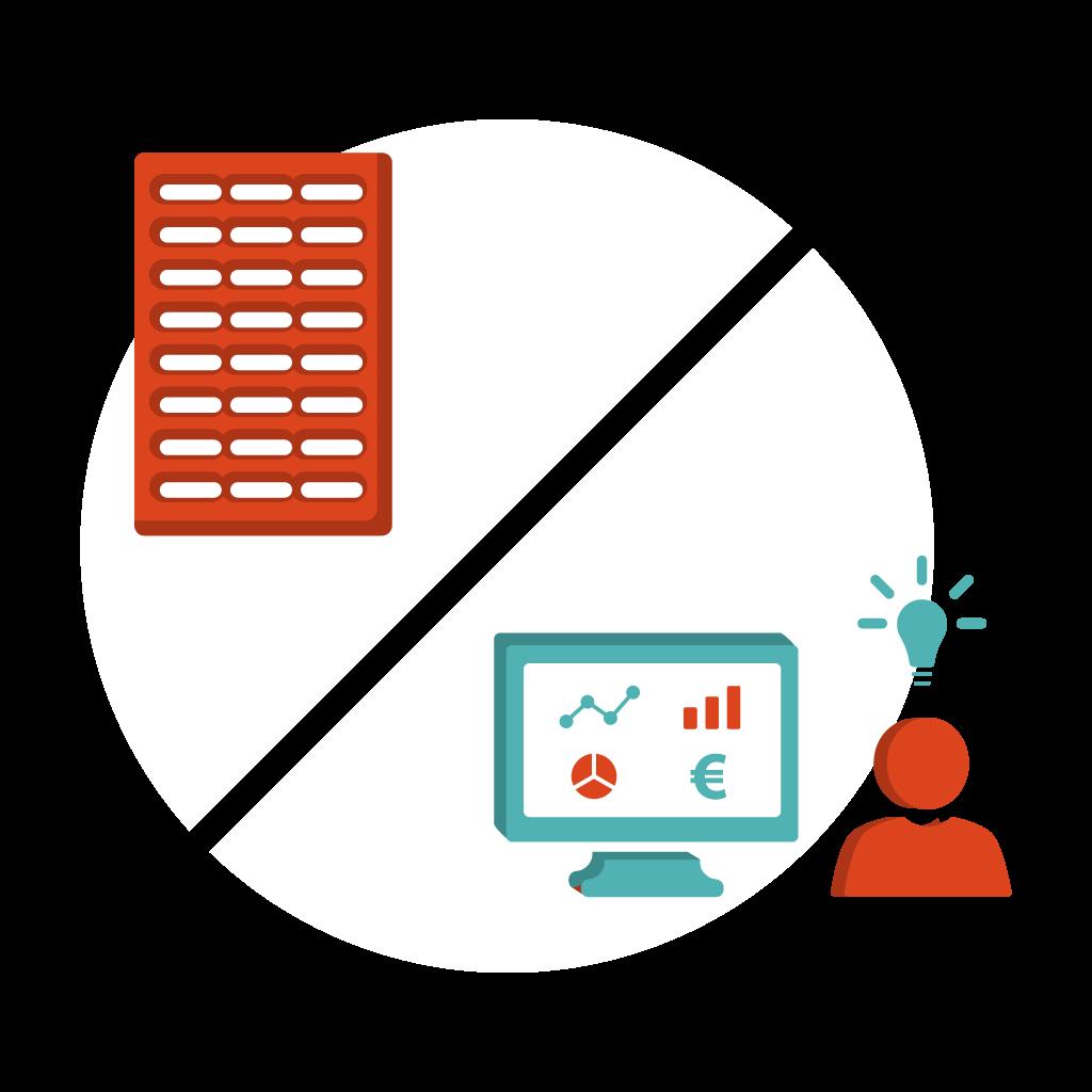 Bases de Datos y Business Intelligence