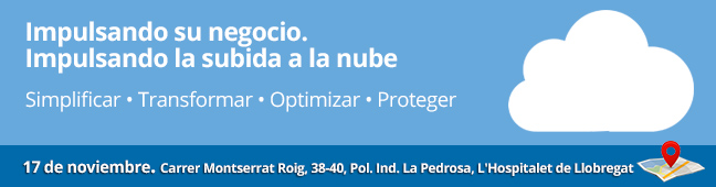 EventoCloud