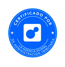 certificado-doc-capture