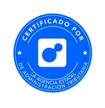 certificado-doc-capture