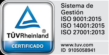 Logo ISOS