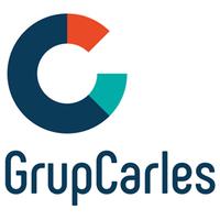 Grup_Carles_IDGrup