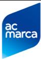 AcMarca
