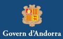 Govern Andorra
