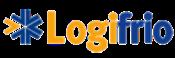LogiFrio
