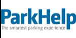 parkhelp