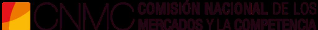 Comisión Nacional de los Mercados y la Competencia id grup