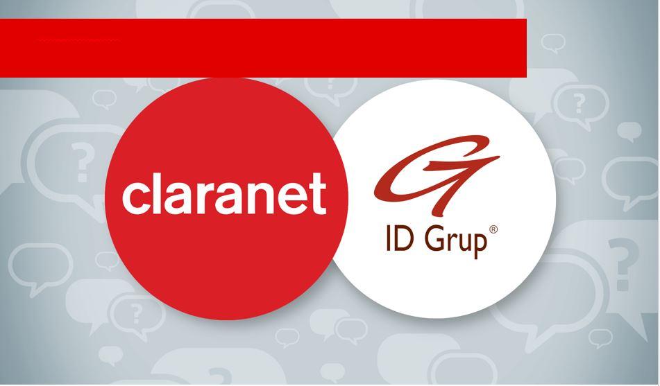 Claranet adquiere ID Grup